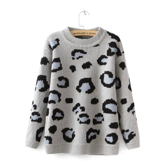 Женский пуловер New 2015 o CY1411-004