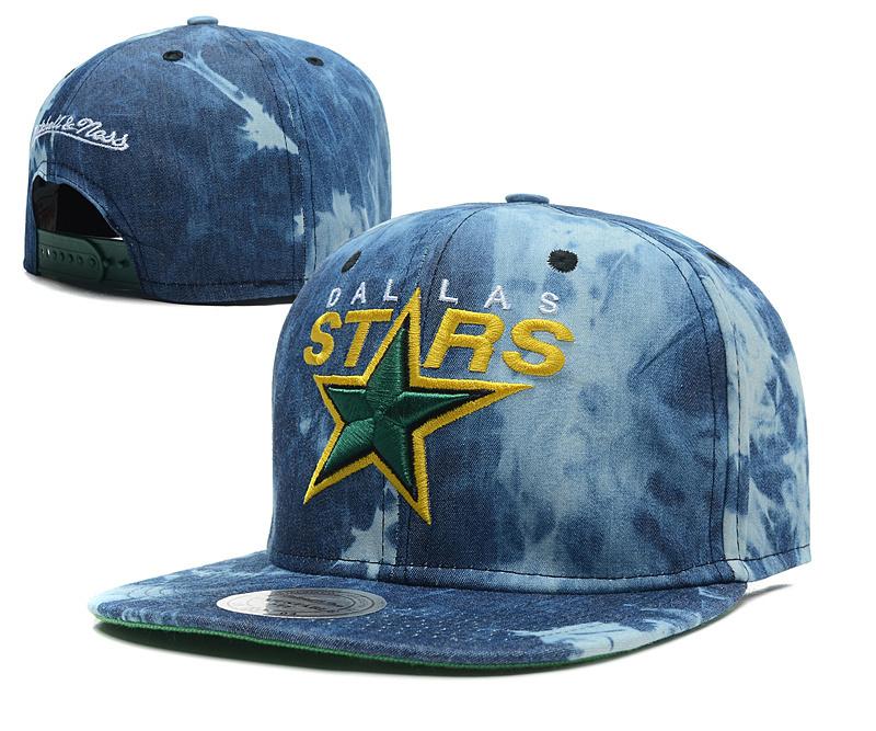 Goofy Baseball Hat Baseball Hats Stars Caps