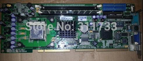 Материнская плата для ПК FSC-1713VNA(B) VER:A5.2 fsc/1713vna ver:a5.2 fsc/1713vna b 5.2 fsc 1623cvdna ver a3 industrial motherboard 100