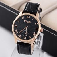 Man watch sport watches for men wrist watches wristwatches analog clock  HP041