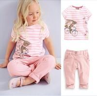 Комплект одежды для мальчиков Other 2015 baby s250