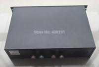 New DC24V to DC48V 7500W Voltage Transformer used for LED Lights