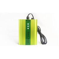 Quality Warranty 50KW Power Saver Energy Saver Electricity Saving Box Energy Reducer For EU/USA/UK/AU Plug,90~250V,up to 40% use