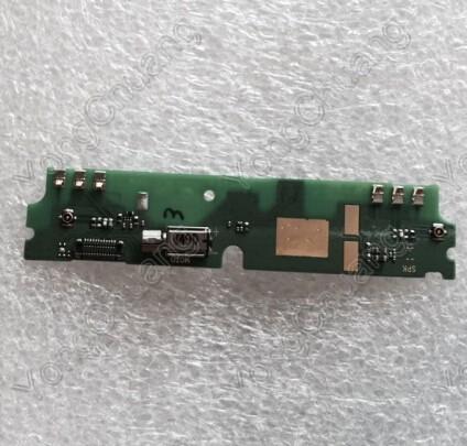 Inew L1 USB Plug Заряд Доска 100% Оригинальный USB Plug Заряд доска для inew L1 Смартфон В Наличии Бесплатная Доставка + Номер для Отслеживания inew телефон в воронеже где