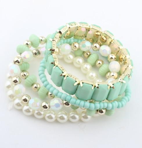 Crystal Bracelet India Crystal Bracelets Indian