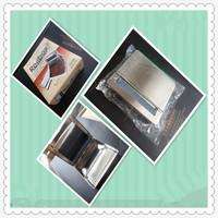 The cigarette box tobacco box cigarette cigarette smoking manual semi automatic paper for wholesale 70MM