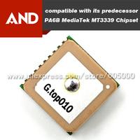 Cheaper than PA6H FGPMMOPA6H,Gms-hpr GPS module