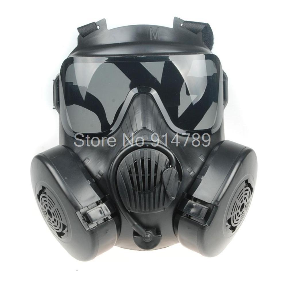 Gas Mask Lenses Popular Skull Gas Mask-buy