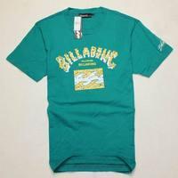 Free Shipping Men's Tshirts Fashion B Printed Fashion Design Casual Summer Short Sleeve Tops Tees