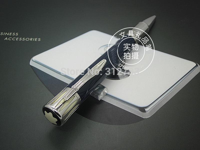 Wholease pens L