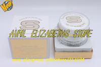 New Global Anti-age Anti wrinkle Moisturizing Face Cream 50ml skin care Day Cream 1.6oz 47g  Free Shipping