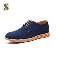 Plus Size 11,12,Hot Sale Brand Spring/Autumn Men's Cacual Leather Oxford Shoes Sneakers For Men Oxfords Sneakers Sapatos