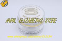 24pc/lot New Global Anti-age Anti wrinkle Moisturizing Face Cream 50ml skin care Day Cream 1.6oz 47g  Free Shipping
