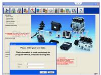 Meritor Wabco Toolbox 11.2  Meritor WABCO ABC+keygen