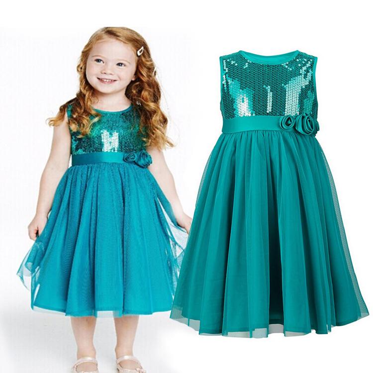 Платье для девочек Xiaocaire 2015 A117 бумажник wb14 117 2015