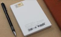 10pcs  Xiaomi Power bank 5000mAh Ultra Sim Silver xiaomi portale battery 5000mah  For samsung s4 s5 note4