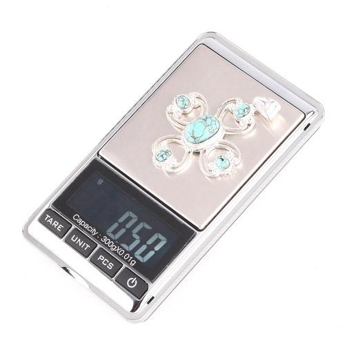 Весы OEM LCD 300 0,01 DG-16 вольтметр oem lcd