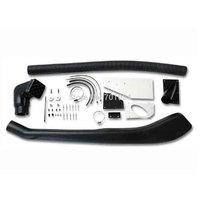 New Air Ram Intake Snorkel Kit For Jeep Wrangler TJ Petrol AMCI6 4.0Litre/I6 [QPA169]