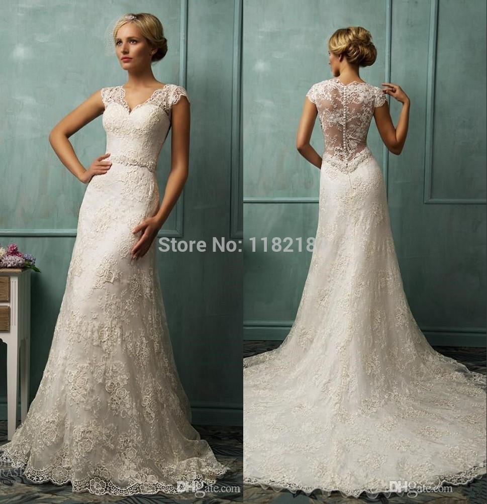 761cc91a01 vestidos de novia vintage baratos 2ee49728b44778ee6788d8d215b46b37