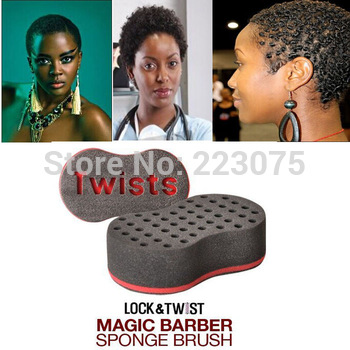 Can You Buy The Perfector Hair Styling Tool In Stores 2015 Home