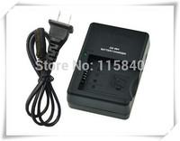 DE-994 994 DE-994B Battery Charger for Panasonic LUMIX Camera CGA-S002E CGR-S006E S002 S006 S006e FZ7 FZ8 FZ18 FZ28 FZ35 FZ5