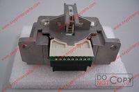 Print head for epson lq1150  China wholesaler, all models printer head supply
