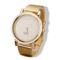 Fashion Clock Men's Watch Women Luxury Watches  2015 New Fashion Men Brand Watches Boys Wristwatches Quartz Man
