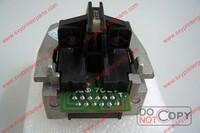 Print head for epson LX300+II  China wholesaler, all models printer head supply