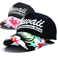 2015 NEW spring  baseball cap Cotton cloth snapback women hat cap
