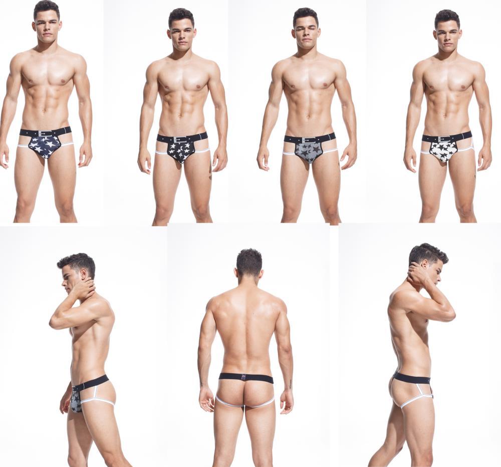 fotos de hombres en bikini - spanishalibabacom