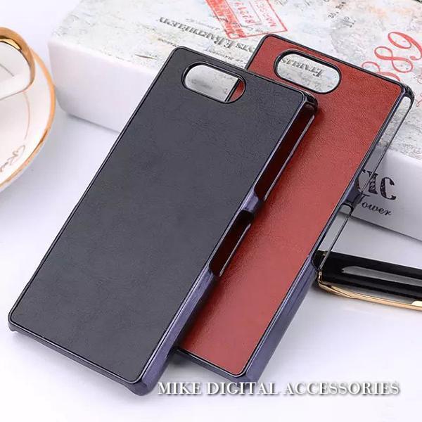 Чехол для для мобильных телефонов OEM Sony Xperia Z3 Z3 /multi FM For Sony Xperia Z3 Compact Z3 Mini redline для sony xperia z3 compact глянцевая