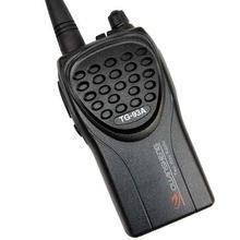 Original TG93A talkie 5W high power machine king rugged professional radio