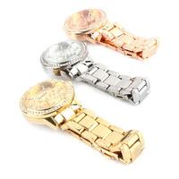 2015 New Geneva Watch Women Dress Watches Men Casual Watch Crystal Steel analog quartz Business Watch Drop ship