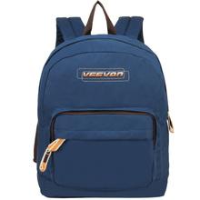 VEEVAN  Unisex 600D/PU Terylen Superior Waterproof Glue Backpack Low-cost sales inventory School Backpack 5 Colors bolsa franja(China (Mainland))