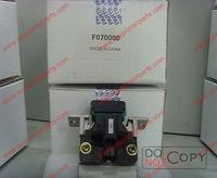 Print head for epson lq1600  China wholesaler, all models printer head supply