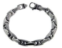 316L stainless steel bracelets,fashion bracelet for men. top quality .free shipment