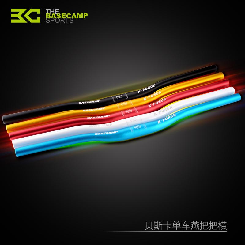 Sallei mountain bike yanerwo bicycle aluminum alloy used thighed frame zero accessories 25.4 31.8(China (Mainland))