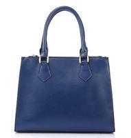New simple Genuine Leather bag, fashion Napa women handbags, shoulder bag, messenger bag
