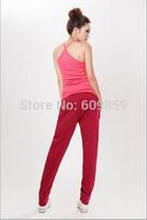 2015 Korean version of the new women's harem pants feet pants pants casual pants Guardian