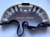 Eye Relax Device Jzk-007 eye nurses massage instrument eye instrument