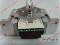 Print head for epson lq2180  China wholesaler, all models printer head supply