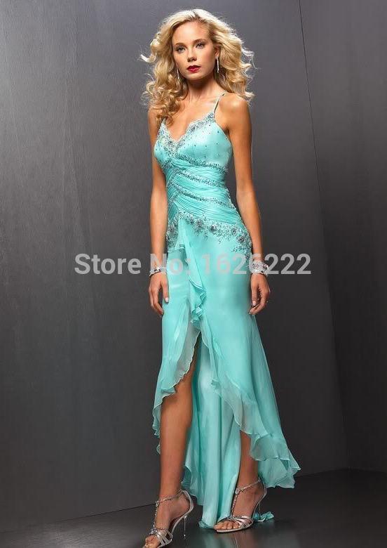 Long dress under 50 94