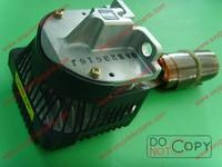 Print head for epson DFX8500  China wholesaler, all models printer head supply
