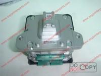 Print head for epson DFX9000  China wholesaler, all models printer head supply