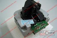 Print head for epson LX800  China wholesaler, all models printer head supply