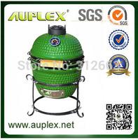 2015 China Popular Ceramic Oven Grill