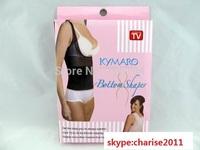 By DHL 200pcs/lot battam shaper push up bra shaper beige slim lift body shaper Door to door