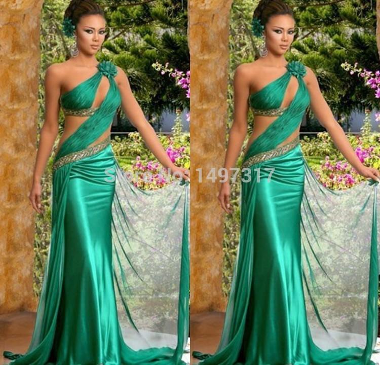 Платье для подружки невесты Vestido Noche  LFA58