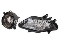 Super Bright Motorcycle Headlight S1000R   2010-2011 LED Headlamp Headlight Head light S 1000R 10 11