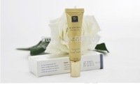 2015 Wholesale, 15ML Thailand Yanhee Q10 Collagen eye Essence gel cream, free shipping by EMS